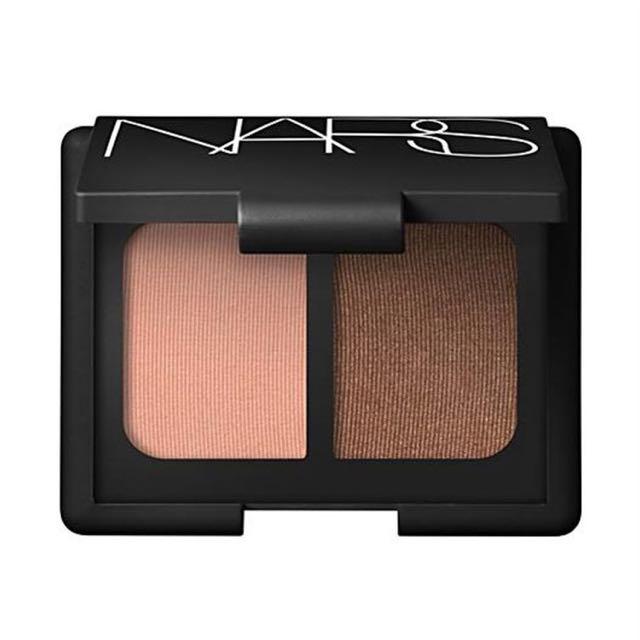 NARS Key Largo Eyeshadow Duo