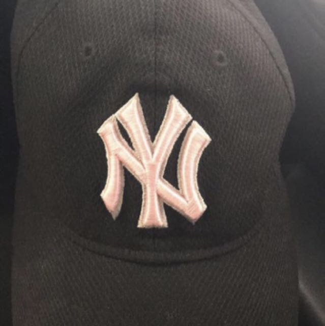 New Yorker Hat Authentic