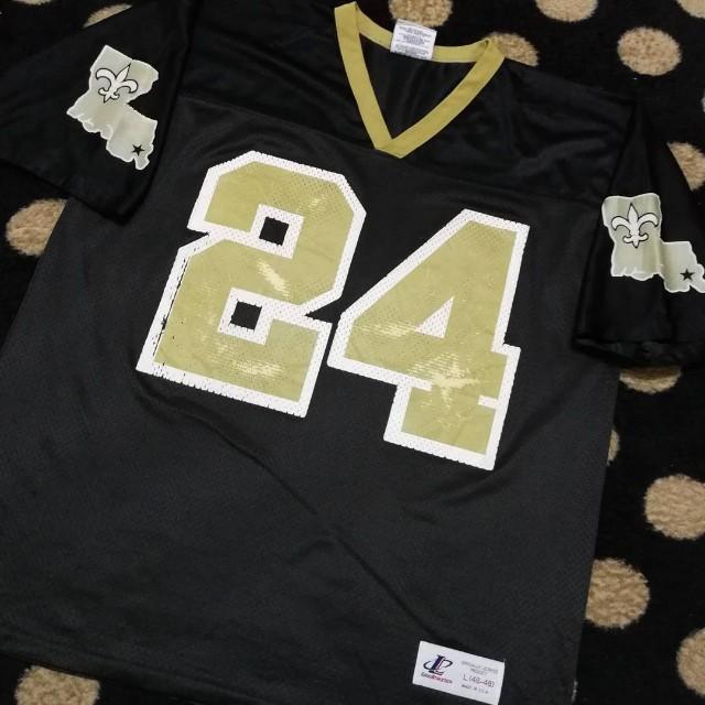 NFL Saints Jersey