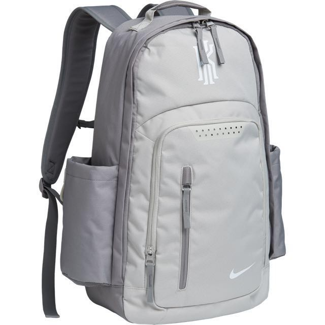 38ad8f3a8775 Nike Kyrie Irving Basketball Backpack
