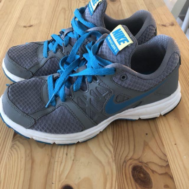 Nike Relentless 2 Runners/Trainers