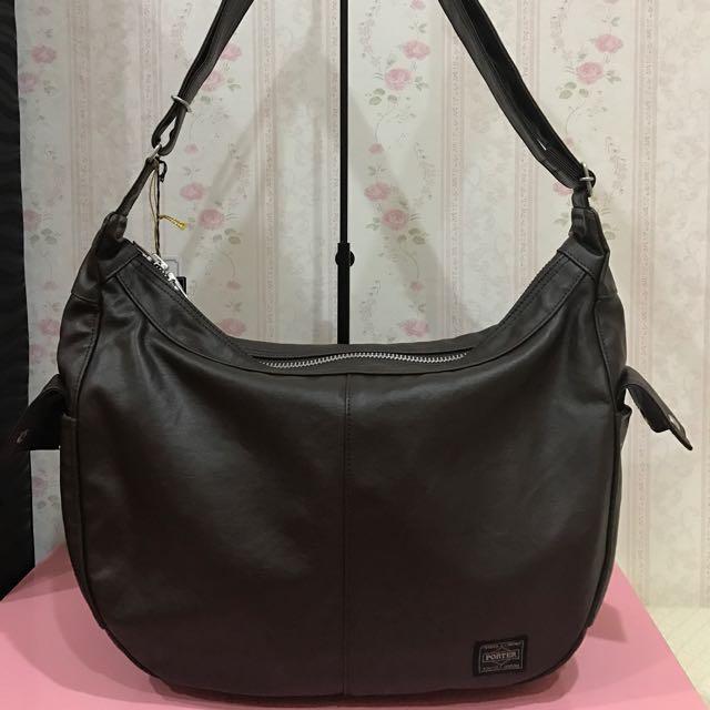 日本購入porter包