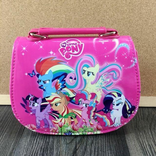 Ing On Qoo10 My Little Pony