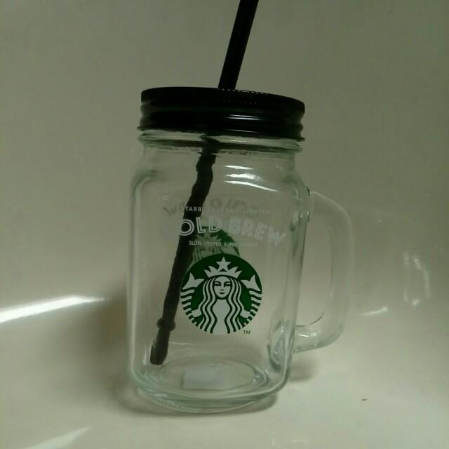Starbucks mug incl 📪 wm