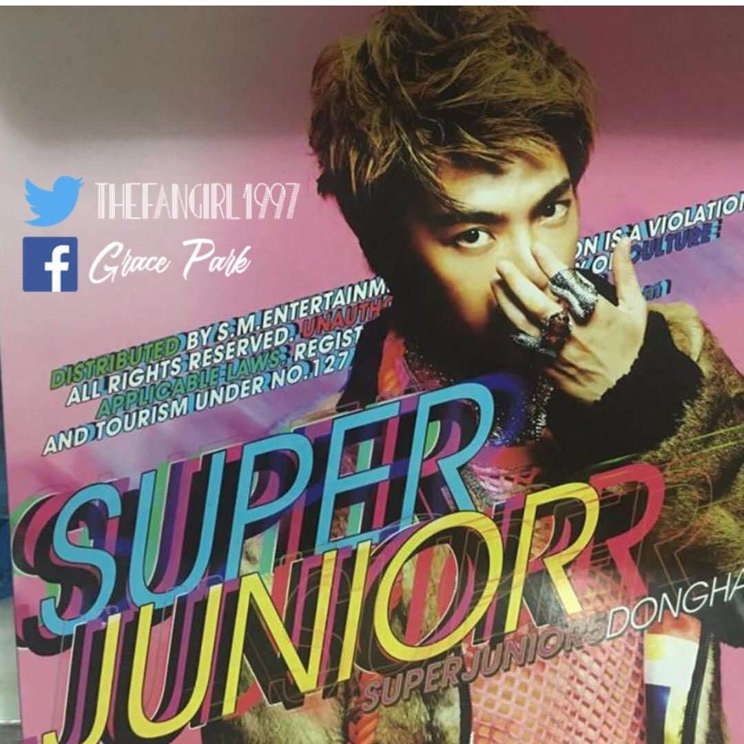 SUPER JUNIOR 5TH ALBUM MR SIMPLE