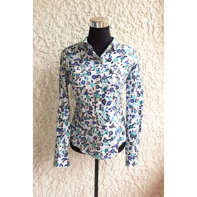 Top/Blouse
