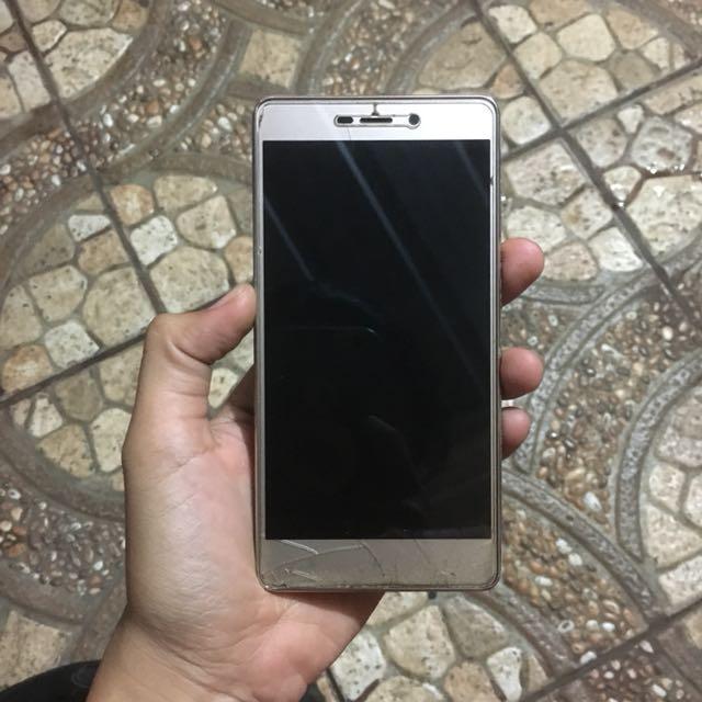 Xiaomi Red Mi 3s 2/16gb