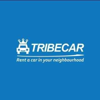 $30 ✨FREE Tribecar Credits✨