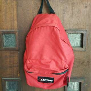 Mini bag eastpak