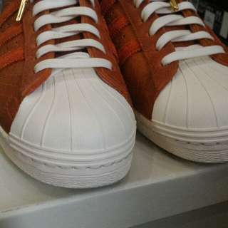 Adidas Superstar 80v FP