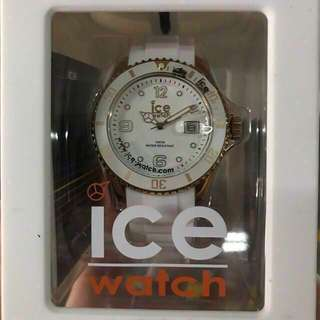 Ice watch style