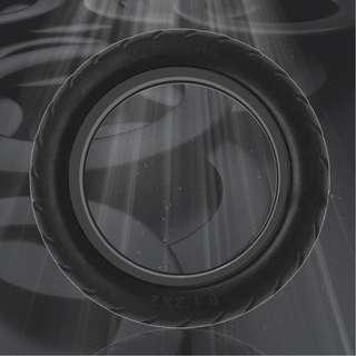 Xiaomi Mijia Mi Compatible Soft Compound Tyre Tyres 10 Inch Ninebot mini pro & Xiaomi mini