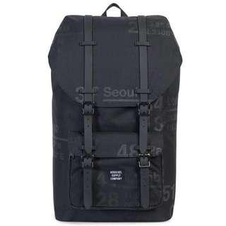 Herschel Little America Backpack (FREE SHIPPING)
