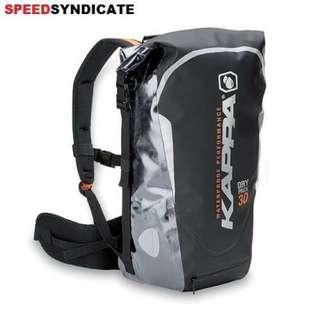 Kappa Waterproof Bag