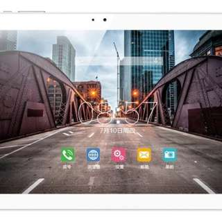 Alldocube Cube T10 10.1 inch Android Tablet Wifi Gps