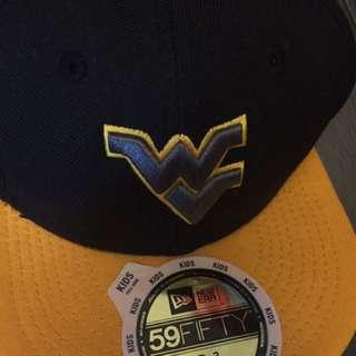 2手new era棒球帽