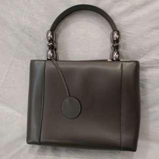 Christian Dior small handbag