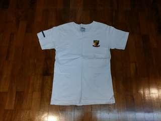 ACS Primary School T-shirt