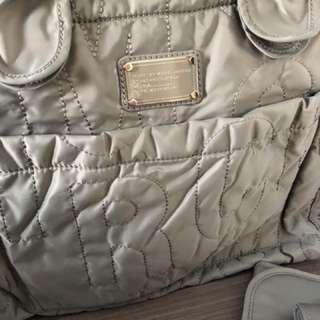 MJ 媽媽袋