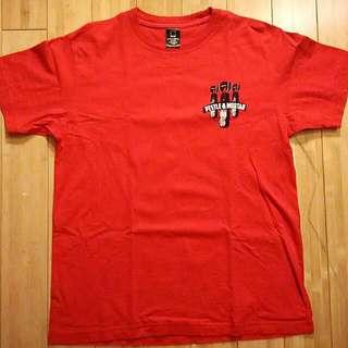 P&M Bombers T-Shirt