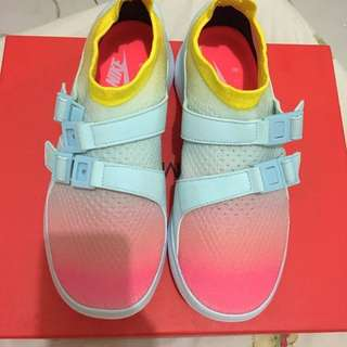 Nike Air Shoes Slip on