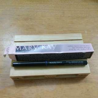 Mary Kay Eyeliner