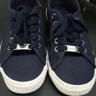 Bebe Sneakers (Original)