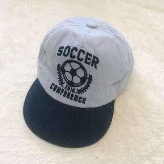 SM BABIES Soccer 2016 Conference
