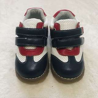 FISHER-PRICE Shoes