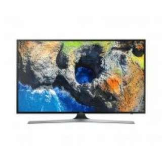 Samsung UA55MU6300JXZK UHD 4K Flat Smart TV MU6300 Series 6 電器堡🏰平過大型電器鋪*限時優惠*全新行貨📱只要提供任何型號電器即時為你提供最優惠價格🏅保證平過各大連鎖電器行