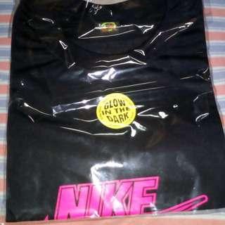 Nike Freesize
