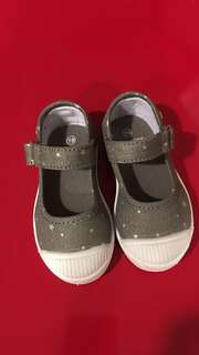Shoes For 1 Year Old
