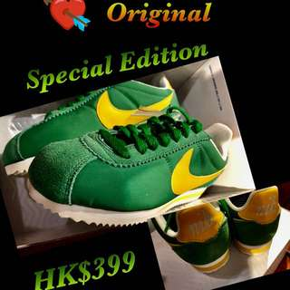 💕Nike ~ Original Shoes 💕