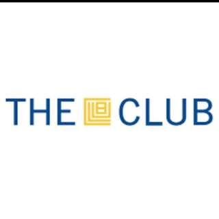 高價徵csl the club積分