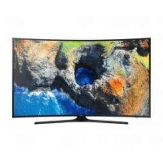 Samsung UA65MU6880JXZK UHD 4K Curved TV MU6880 Series 6 電器堡🏰平過大型電器鋪*限時優惠*全新行貨📱只要提供任何型號電器即時為你提供最優惠價格🏅保證平過各大連鎖電器行