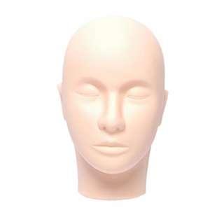 Brand new Training Mannequin Head