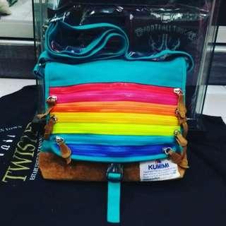 KUMIMI SLING BAG