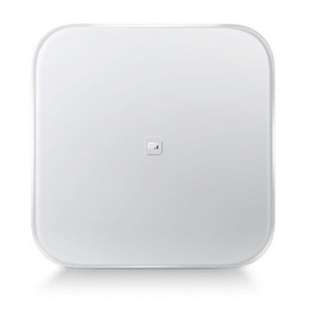 Xiaomi smart scale with Bluetooth