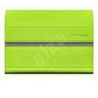 ORIGINAL LENOVO SLEEVES POUCH TABLET