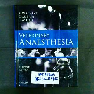 SMALL ANIMAL CRITICAL CARE MEDICINE 2ED