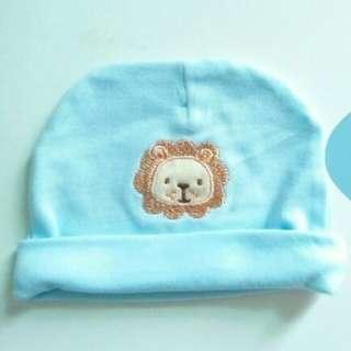 New Baby Hat / Baby Beanie 0-4month
