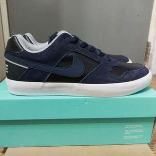 Nike sb delta force 滑板鞋
