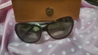 BRAND NEW TORY BURCH SUNGLASSES