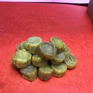 北海道元貝 (1斤約45-50粒)