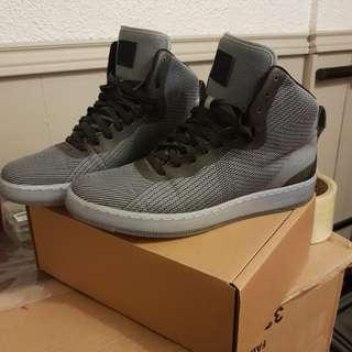 Exclusive Nikes
