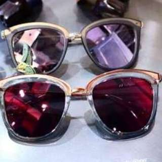 Brand New Le Specs Caliente Sunglasses