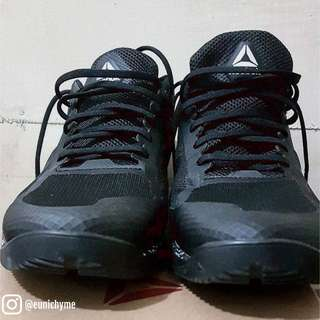 Reebok Speed TR 2 Men