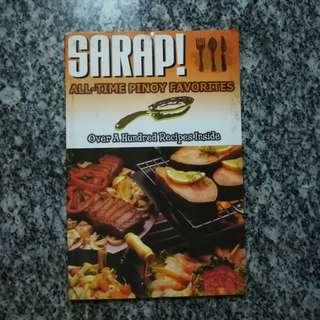 Sarap! All-Time Pinoy Favorites