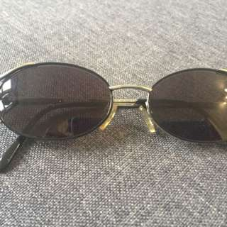 Chesterfield Sunglasses