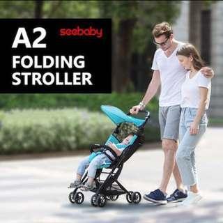 Prams&Strollers